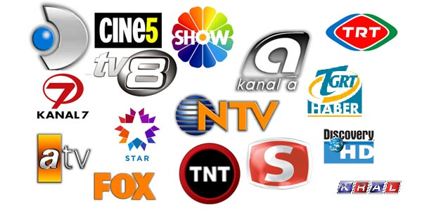 Kanallar-logolari