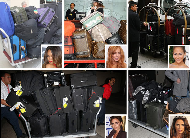 VB-luggage_620_1707822p