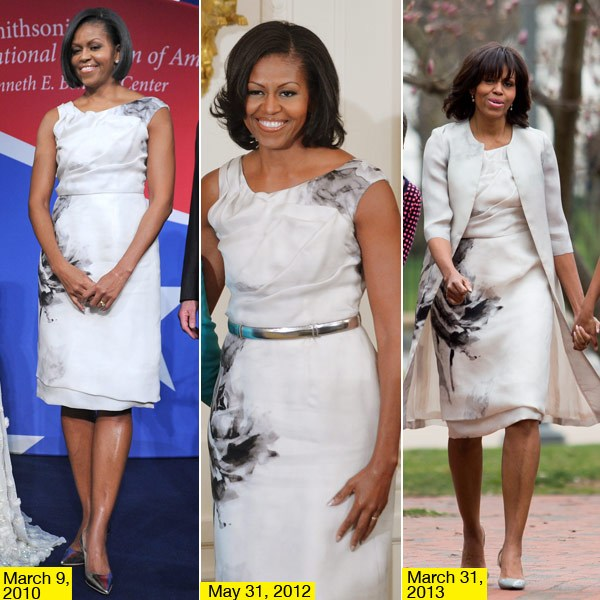 michelle-obama-easter-lead-2