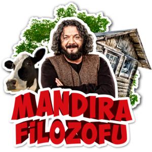 MANDIRA-FILOZOFU-film