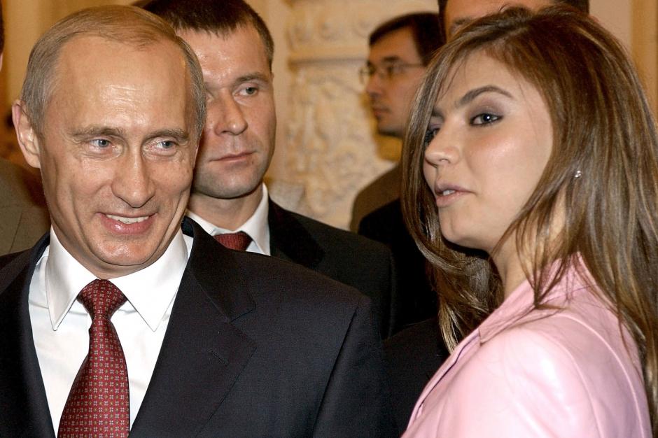Poutine-l-homme-de-glace-fond-pour-Alina_article_landscape_pm_v8