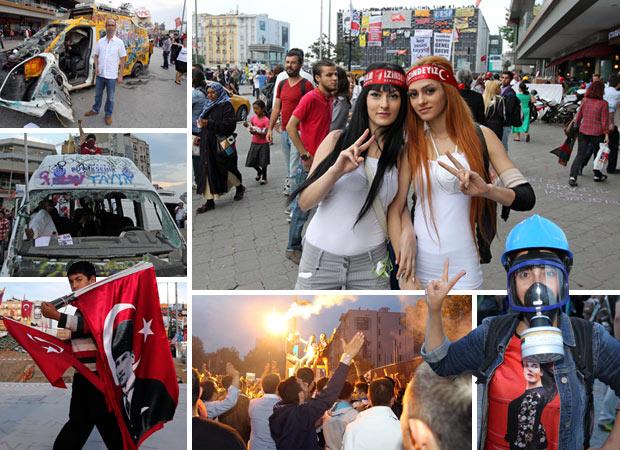 Turkey_01_1742056p