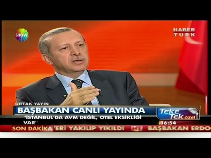 teke-tek-ozel-recep-tayyip-erdogan-1-bolum