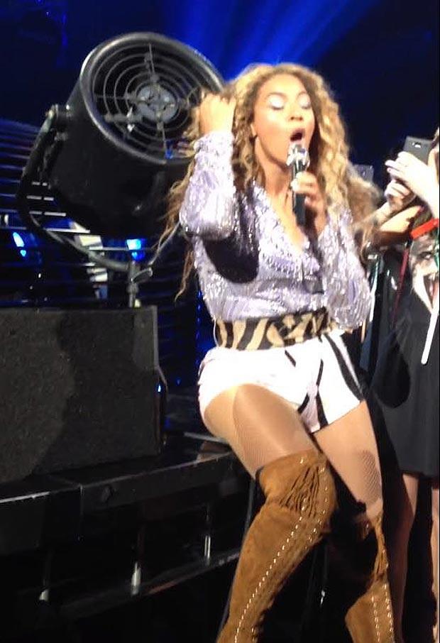Beyonce_got_her_ha_1769966a