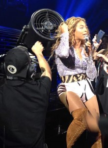 Beyonce_got_her_ha_1769967a