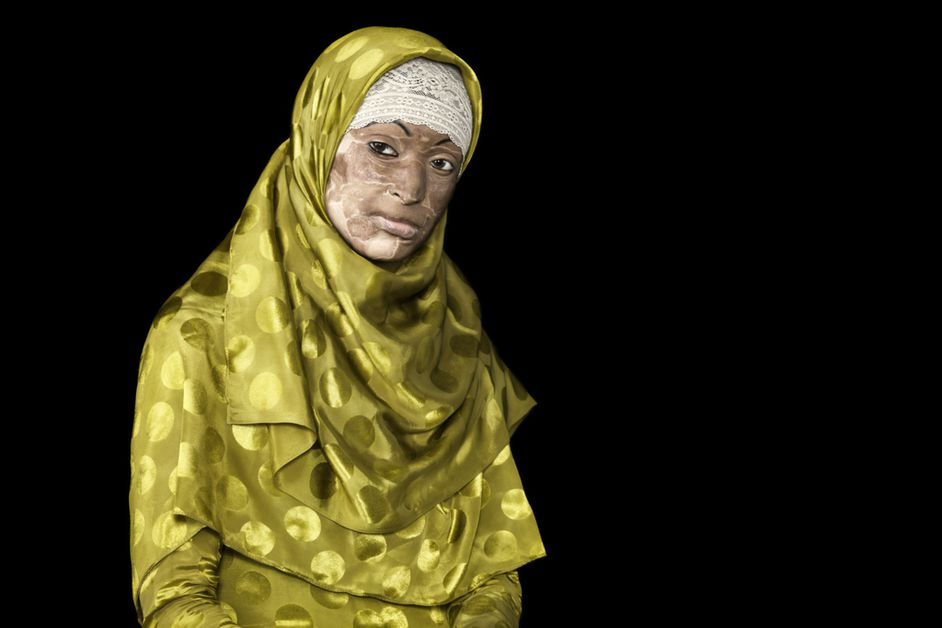 Umma-Aysha-Siddike-Nila-22-ans