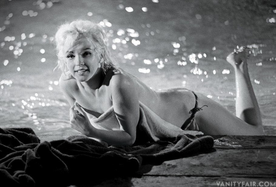 item0.rendition.slideshowWideHorizontal.marilyn