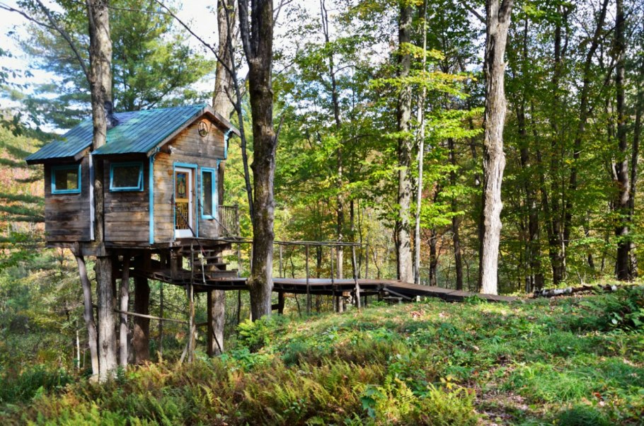 photos-luxury-tree-houses-airbnb.sw.10.airbnb-tree-houses-ss07