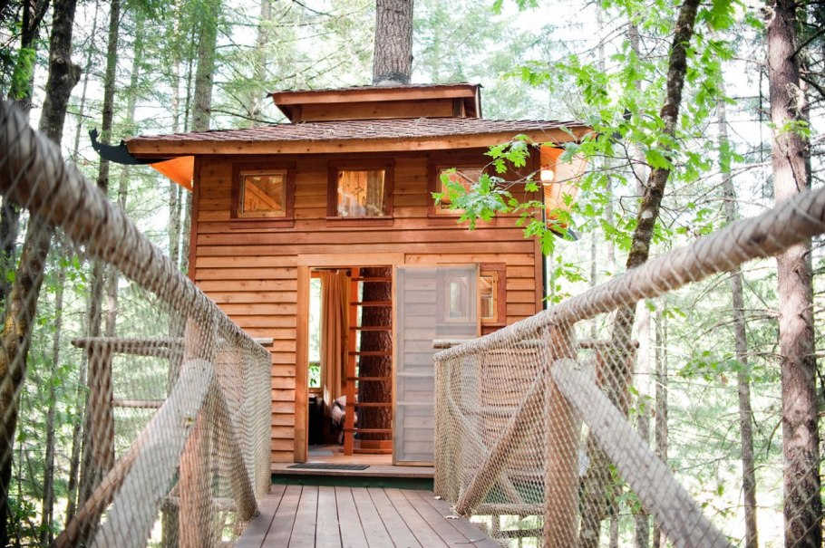 photos-luxury-tree-houses-airbnb.sw.12.airbnb-tree-houses-ss09