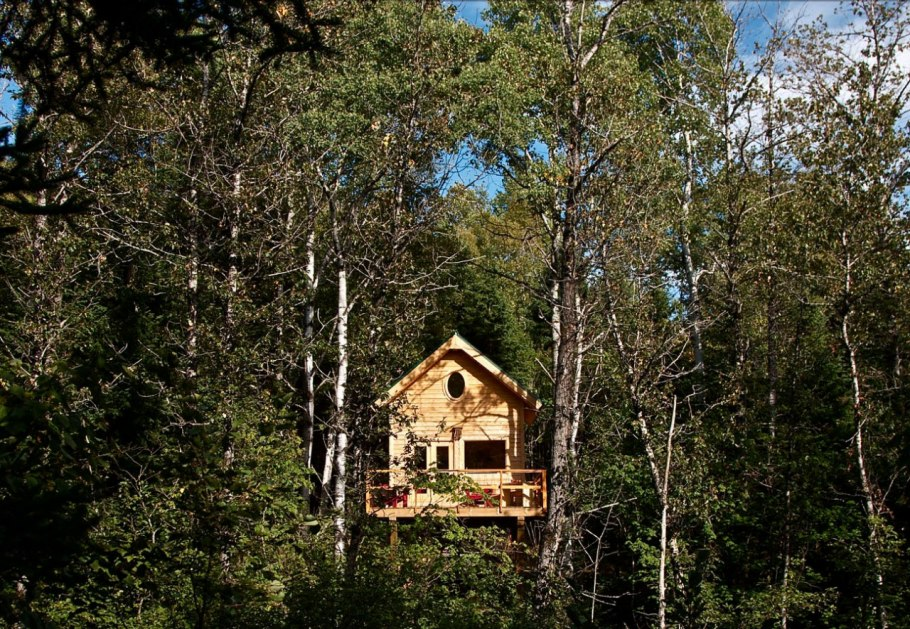 photos-luxury-tree-houses-airbnb.sw.14.airbnb-tree-houses-ss11