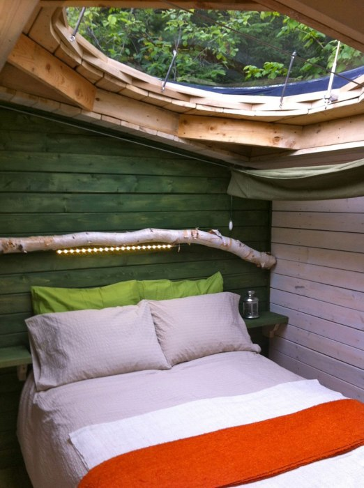 photos-luxury-tree-houses-airbnb.sw.15.airbnb-tree-houses-ss12