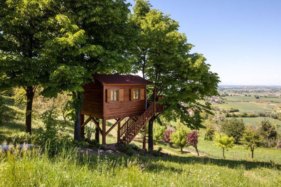 photos-luxury-tree-houses-airbnb.sw.18.airbnb-tree-houses-ss15