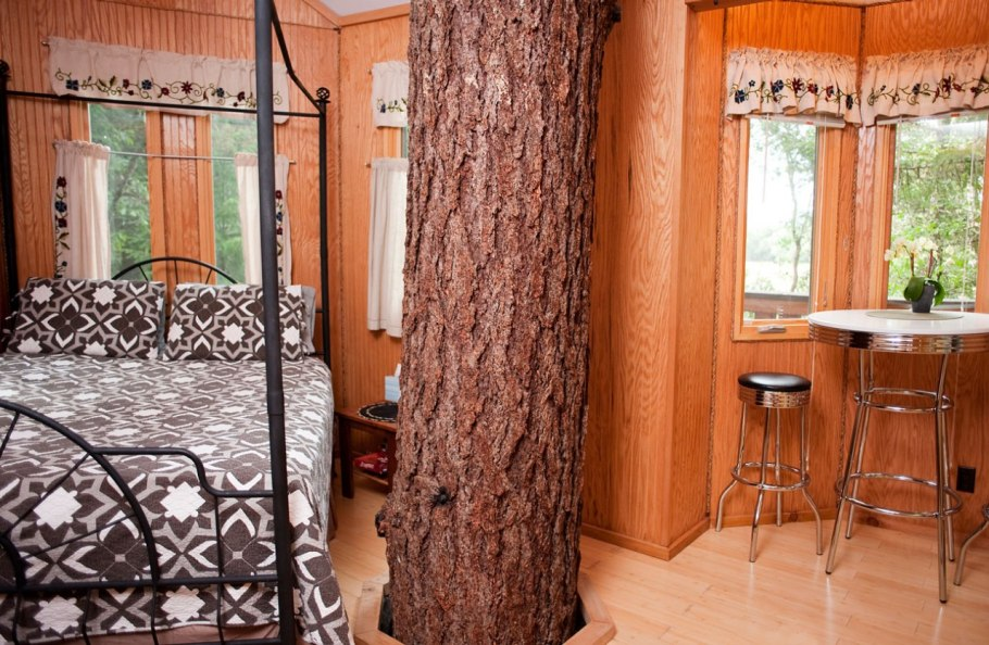 photos-luxury-tree-houses-airbnb.sw.24.airbnb-tree-houses-ss18
