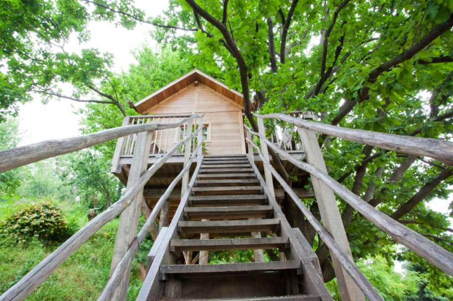 photos-luxury-tree-houses-airbnb.sw.27.airbnb-tree-houses-ss19