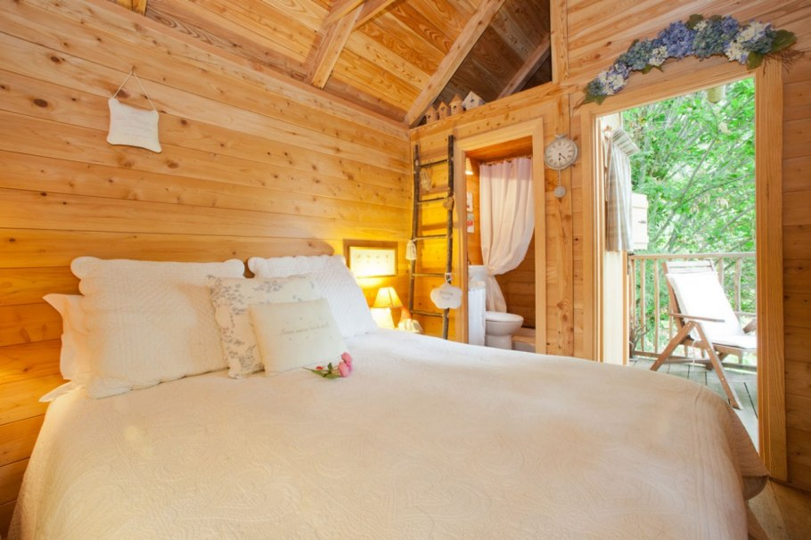 photos-luxury-tree-houses-airbnb.sw.28.airbnb-tree-houses-ss20