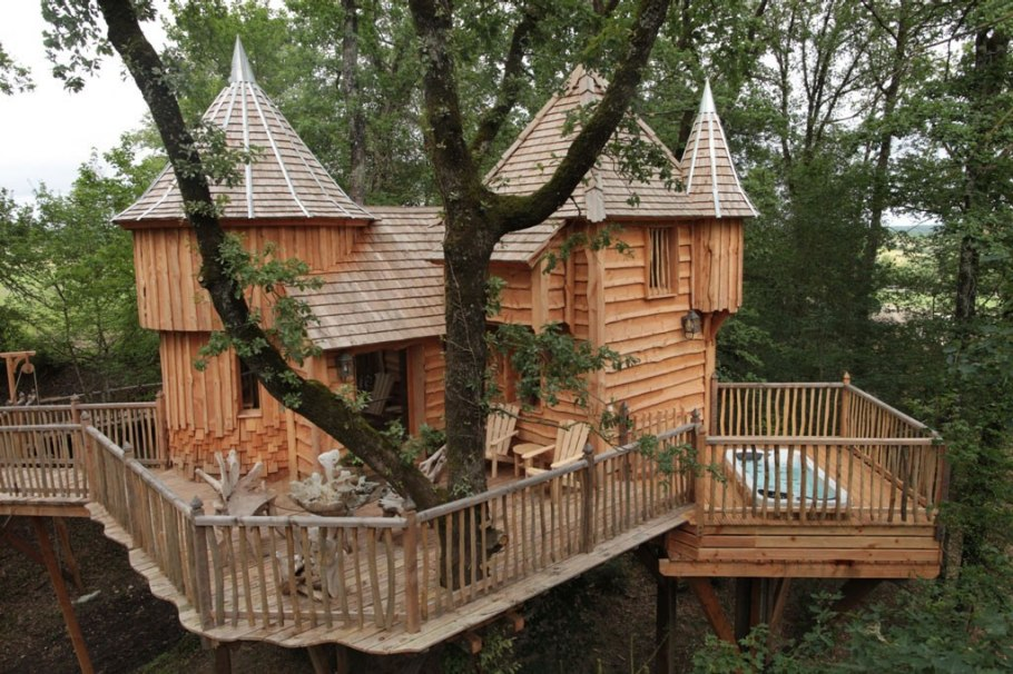 photos-luxury-tree-houses-airbnb.sw.29.airbnb-tree-houses-ss21
