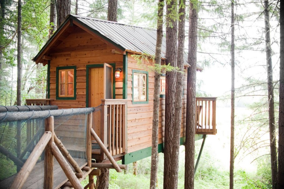 photos-luxury-tree-houses-airbnb.sw.31.airbnb-tree-houses-ss23