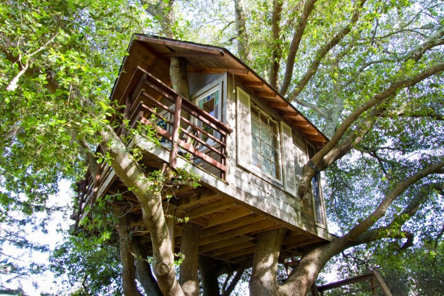 photos-luxury-tree-houses-airbnb.sw.4.airbnb-tree-houses-ss01