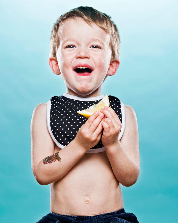 Lemon-babies-2188337