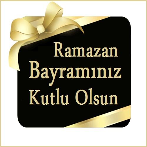 ramazan-bayraminiz-kutlu-olsun