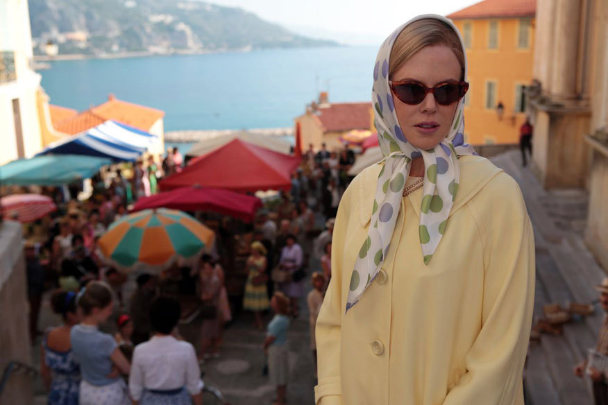 Kidman_in_Grace_of_Monaco-b279d215b424874e