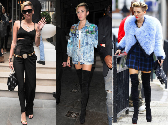 rs_560x415-130911134921-1024-miley-cyrus-3-outfits.ls.91113-1