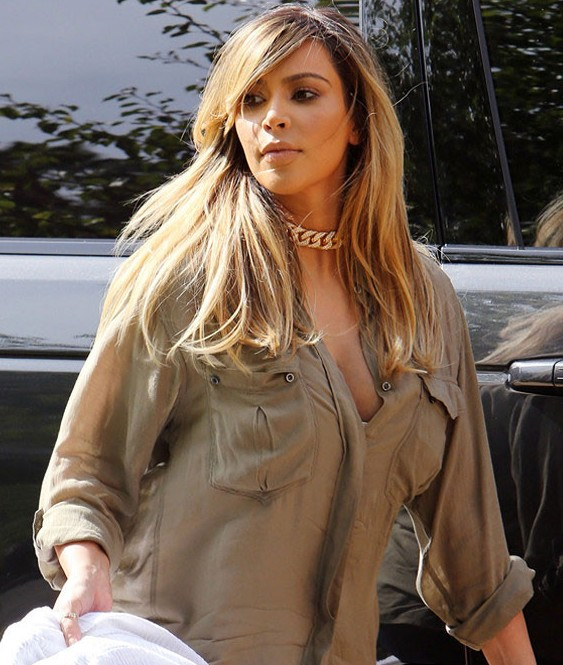 rs_634x1024-130903141807-634.Kim-Blonde-Kanye-Reaction.mh.090313