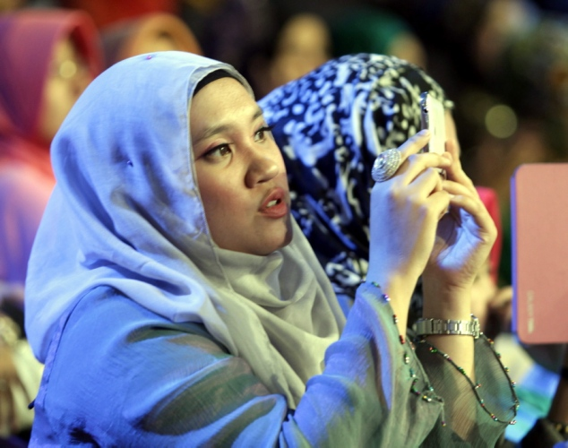 world-muslimah-2013-5