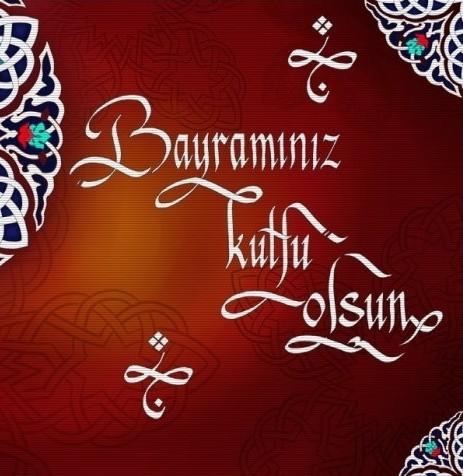 17103839_bayram5g