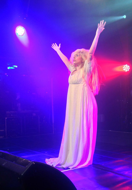 CS50324289Lady-Gaga-perform-2646708