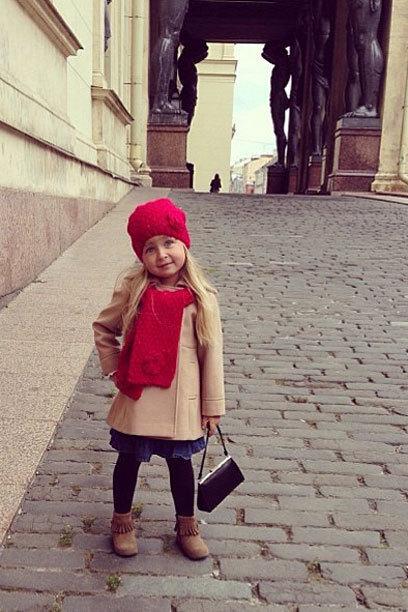 FashionKids-e1eabcea4222cf1d