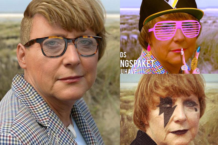 _Hipstermerkel__auf_Tumblr__Kanzlerin_Angela_Merkel_als_Modeblog_-a95cab2bfaa7dd49