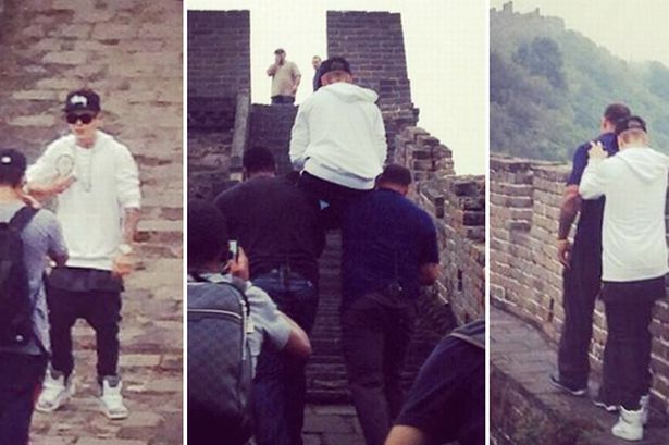 Justin-Bieber-in-China-Slider-2325939