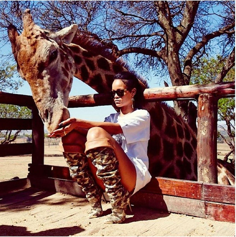 Rihanna-at-the-Zoo-2369501