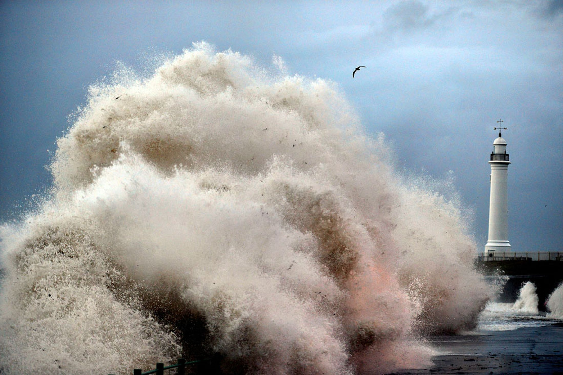 Strong-winds-whip-up-huge-waves-battering-the-coast-at-Seaburn-near-Sunderland-10th-October-2641147