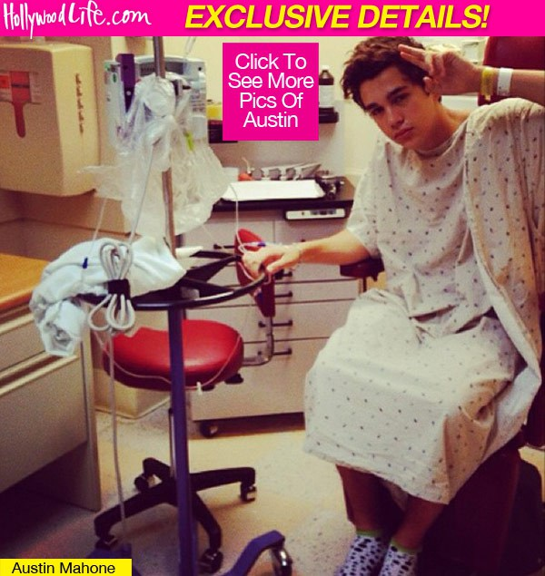 austin-mahone-hospital-lead