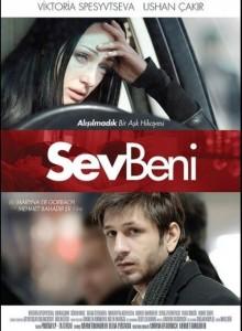 sev-beni-filminin-promiyeri-montreal-de-4941413_1407_o