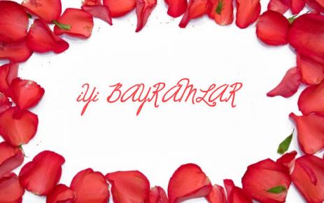 vedat_demirbagin_bayram_mesaji_h1739