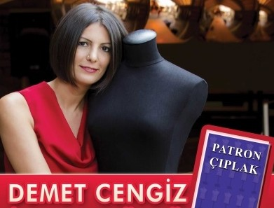 gazeteci-yazar-demet-cengiz-arenapark-ta-5278144_6137_o-e1387521175272