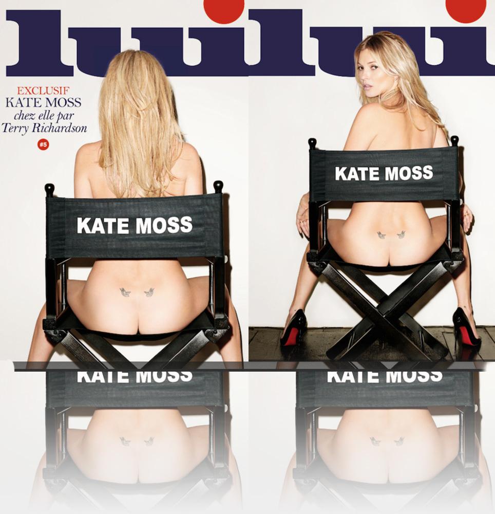 Kate_Moss_-2fd6502ac560fac6-1