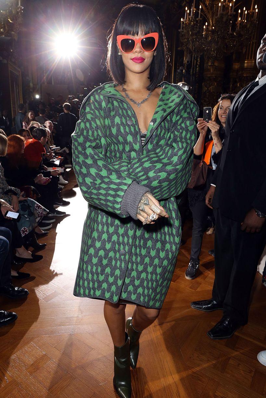 Rihanna-3214354