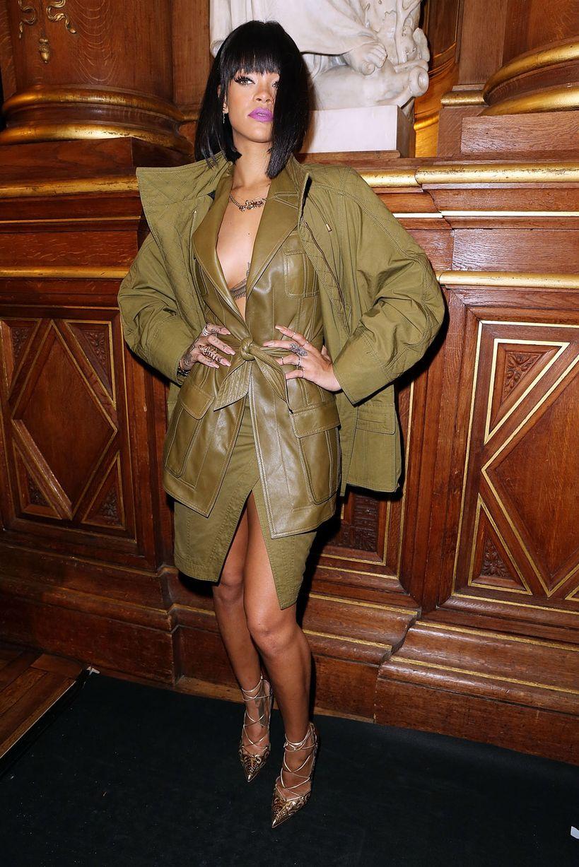 Rihanna-3214358