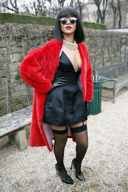 Rihanna-3214360