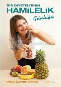 bir-diyetisyenin-hamilelik-gunlugu20140227151440