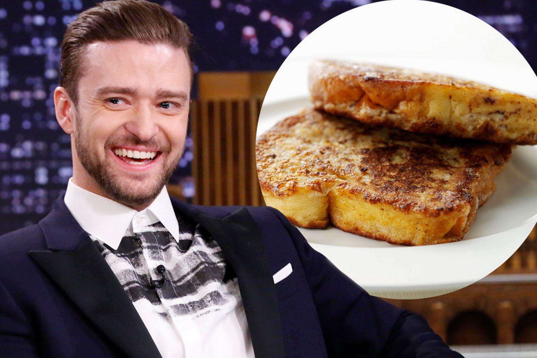 Justin-Timberlake-3302481