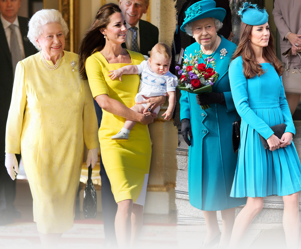 Kate_Middleton_kopiert_das_Styling_der_Queen-c5760e7de96ad400