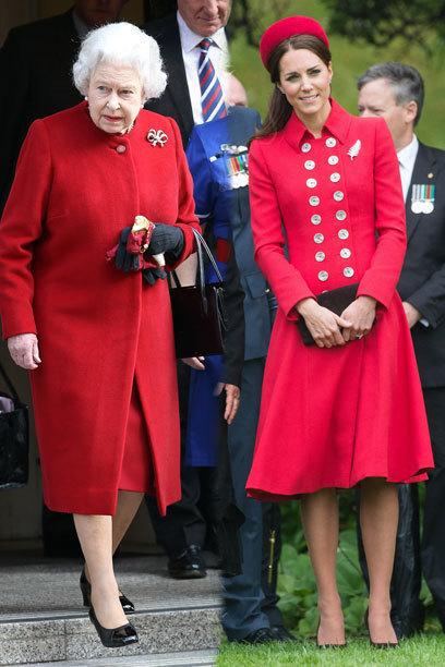 Queen_und_Kate_Middleton__Partnerlook-723258c750c095c6