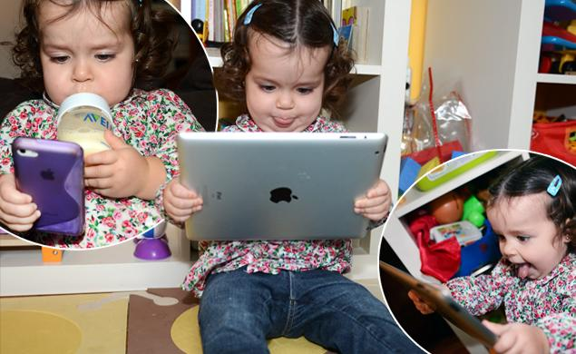 babies-smart-devices