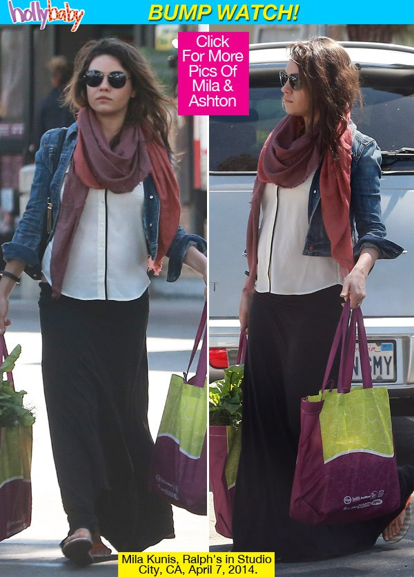 mila-kunis-pregnant-bump-april-7-lead