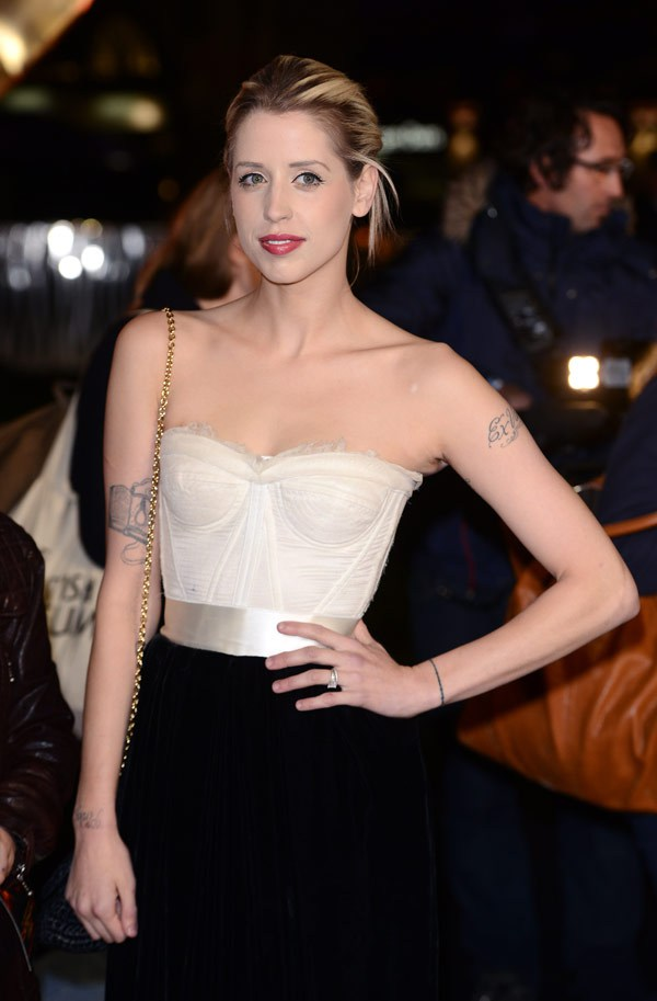 peaches-geldof-gallery-getty-6